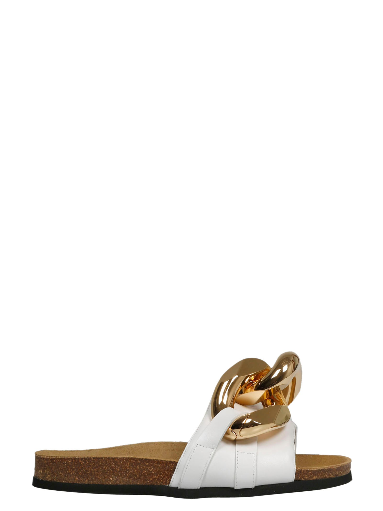 Jw Anderson Leathers JW ANDERSON CHAIN
