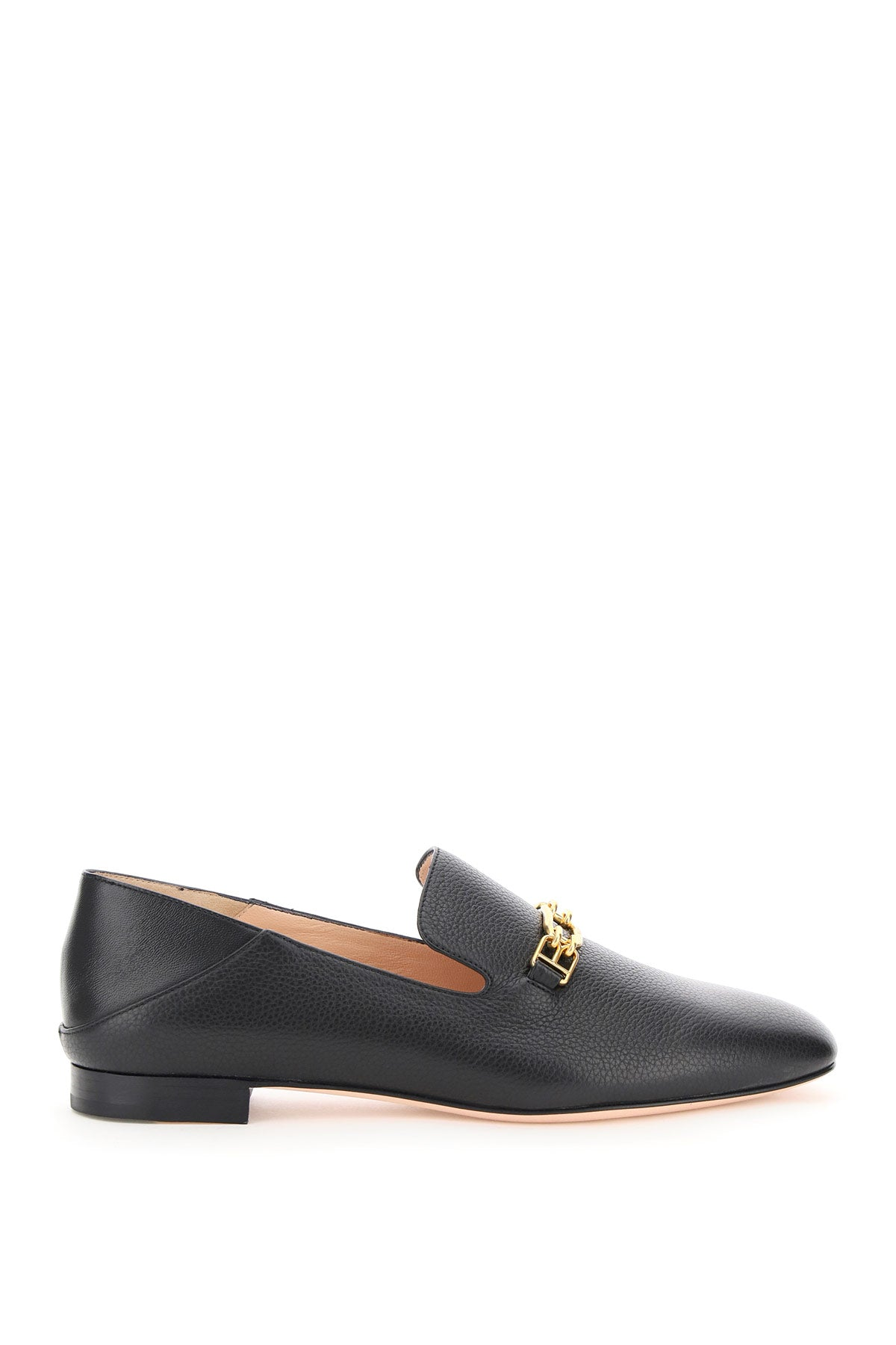 Bally BALLY DARCIE 1851 LOAFERS