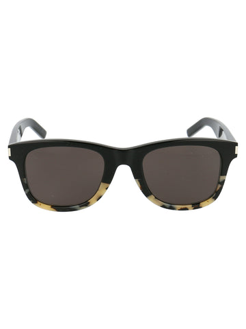 Saint Laurent Eyewear SL51 Sunglasses