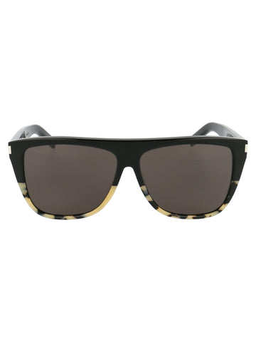 Saint Laurent Eyewear SL1 Sunglasses