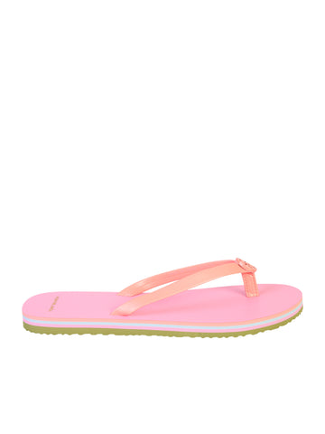 Tory Burch Mini Minnie Sandals
