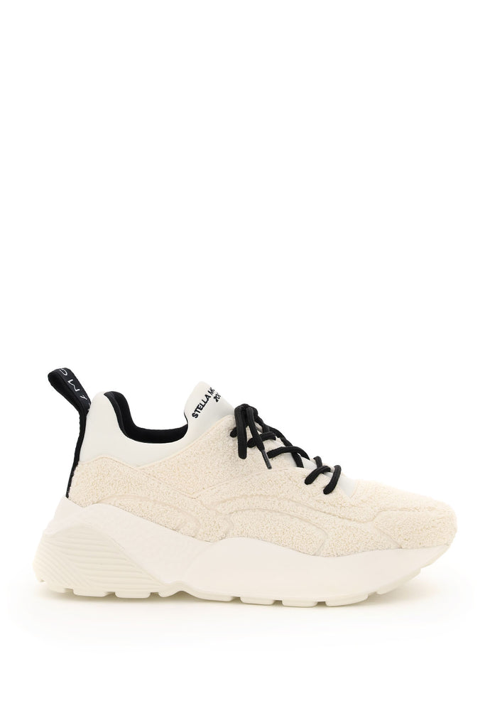 Stella Mccartney STELLA MCCARTNEY ECLYPSE SNEAKERS
