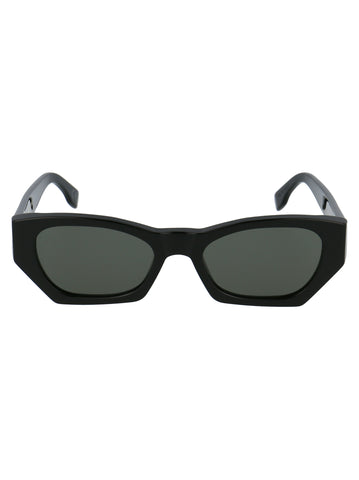 Retrosuperfuture Amata Sunglasses