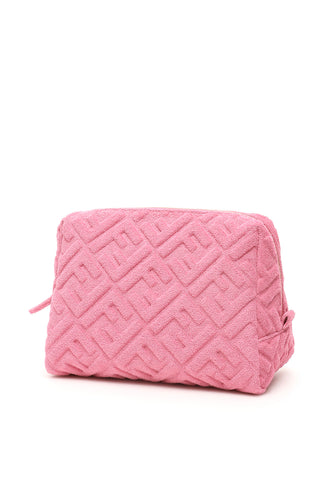 Fendi Small Beauty Pouch