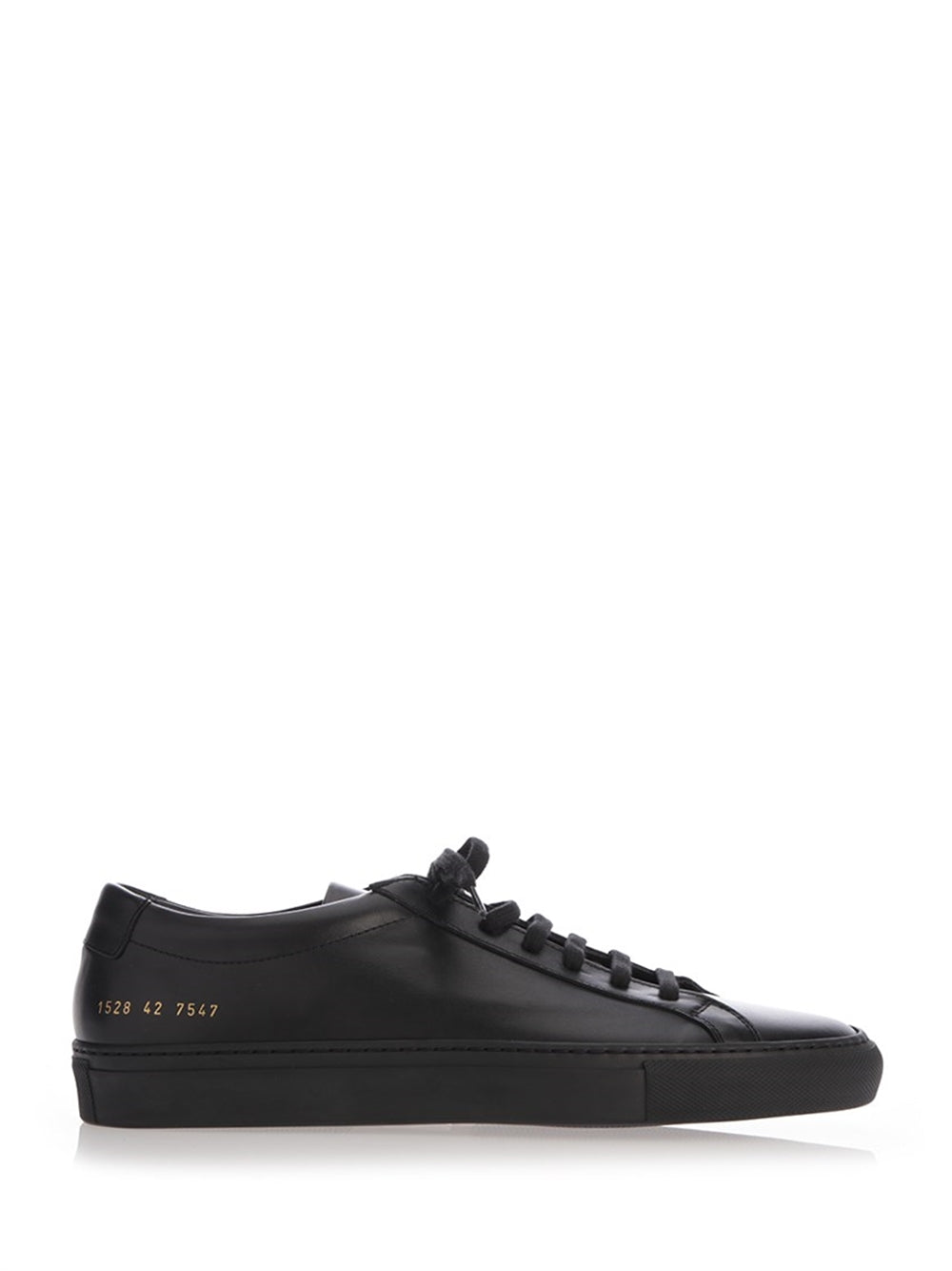Common Projects COMMON PROJECTS ACHILLES LOW TOP SNEAKERS
