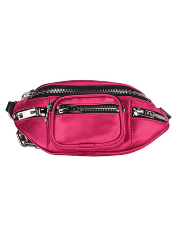 Alexander Wang Attica Mini Belt Bag
