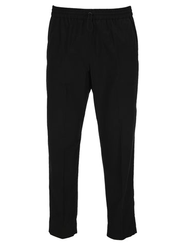Kenzo Tapered Trousers