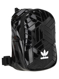 Adidas Originals 3D Effect Mini Backpack