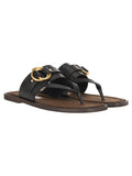 Stella McCartney Thong Strap Sandals