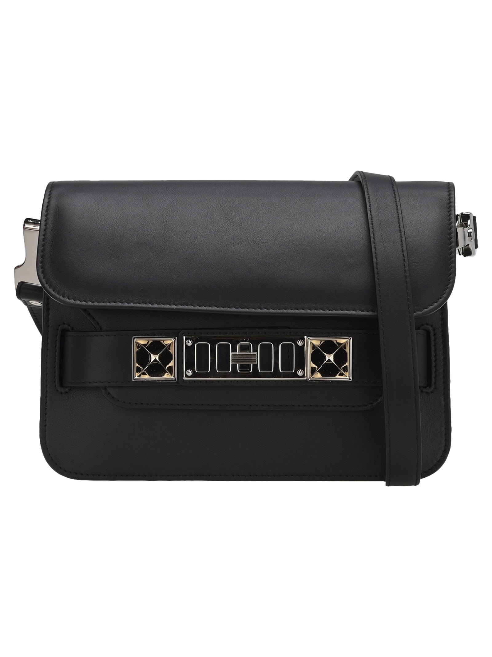 Proenza Schouler PROENZA SCHOULER PS11 MINI SHOULDER BAG