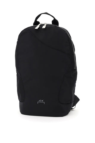 A-Cold-Wall* Zip-Around Backpack