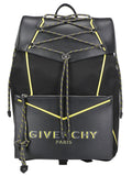 Givenchy Bond Backpack