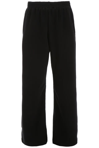Martine Rose Wide Leg Joggers