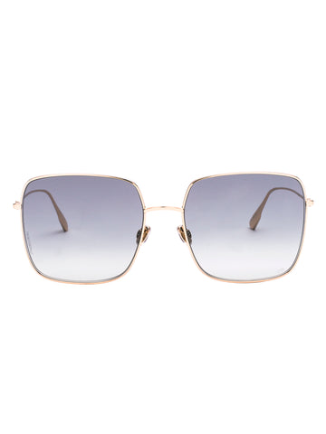 Dior Eyewear Stellaire Sunglasses