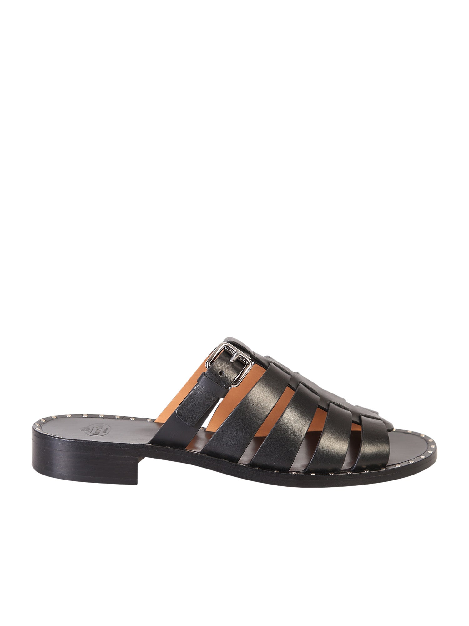 Church's CHURCH'S DORI MONTERIA SANDALS