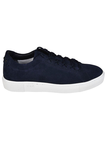 Tod's Low Top Sneakers