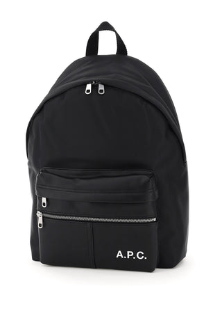 A.P.C. Camden Backpack