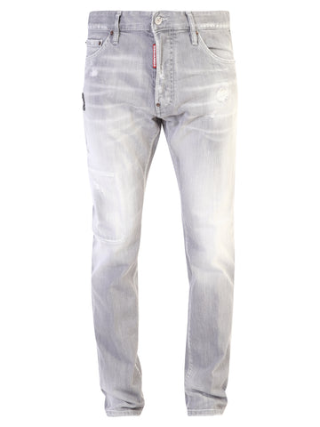 Dsquared2 Cool Guy Denim Jeans