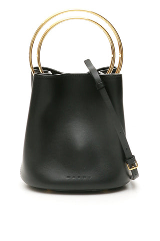 Marni Panier Bucket Bag