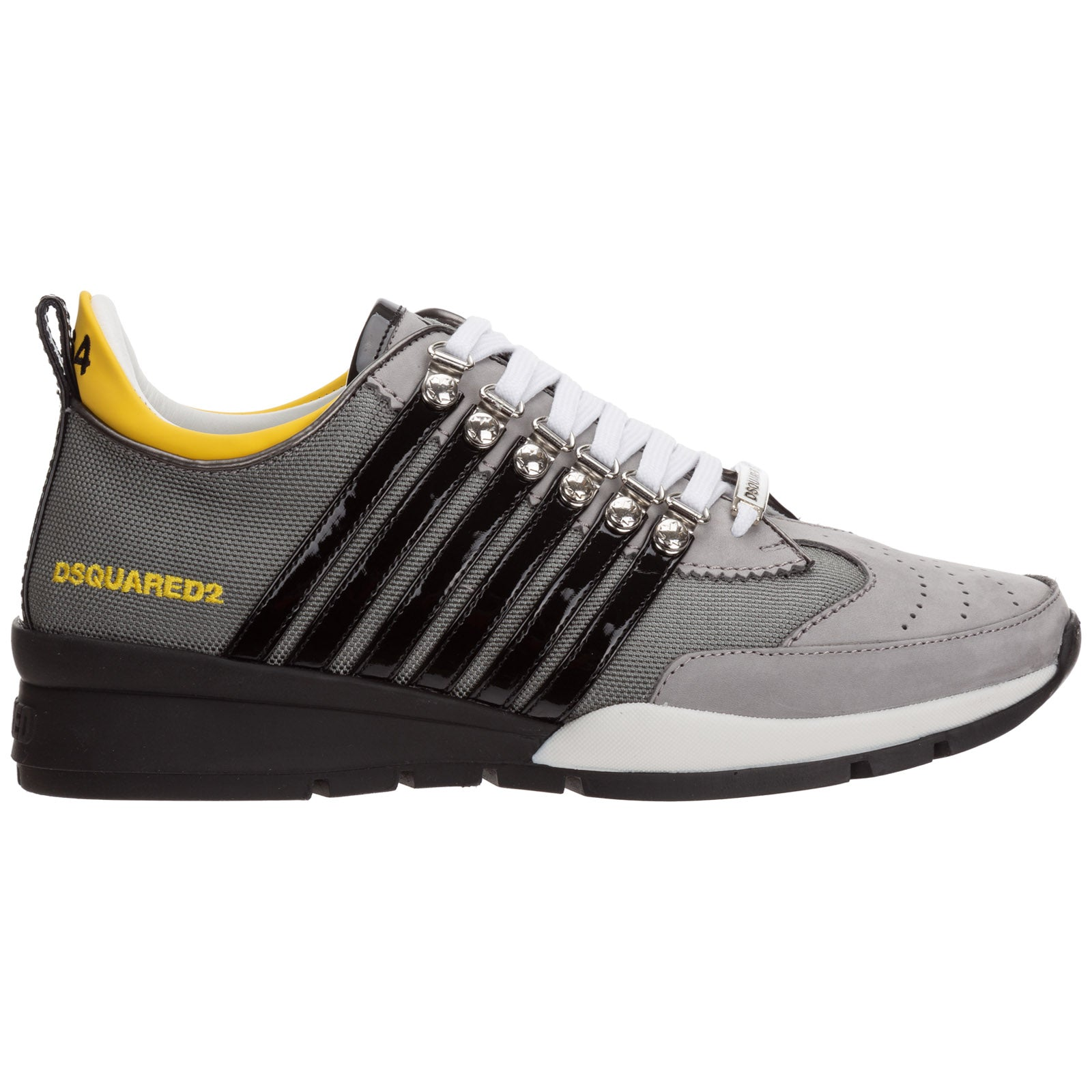Dsquared2 Sneakers DSQUARED2 251 SNEAKERS