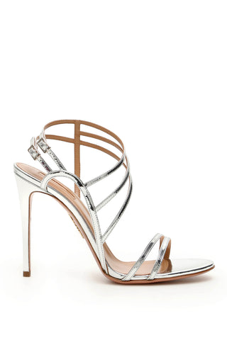 Aquazzura Spicy Sandals