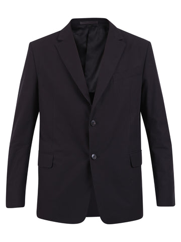 Valentino Tailored Blazer