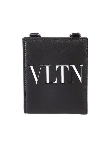 Valentino VLTN Coin Purse