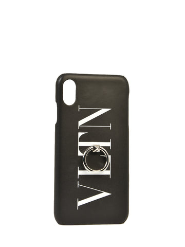 Valentino Garavani iPhone XS Max Cover