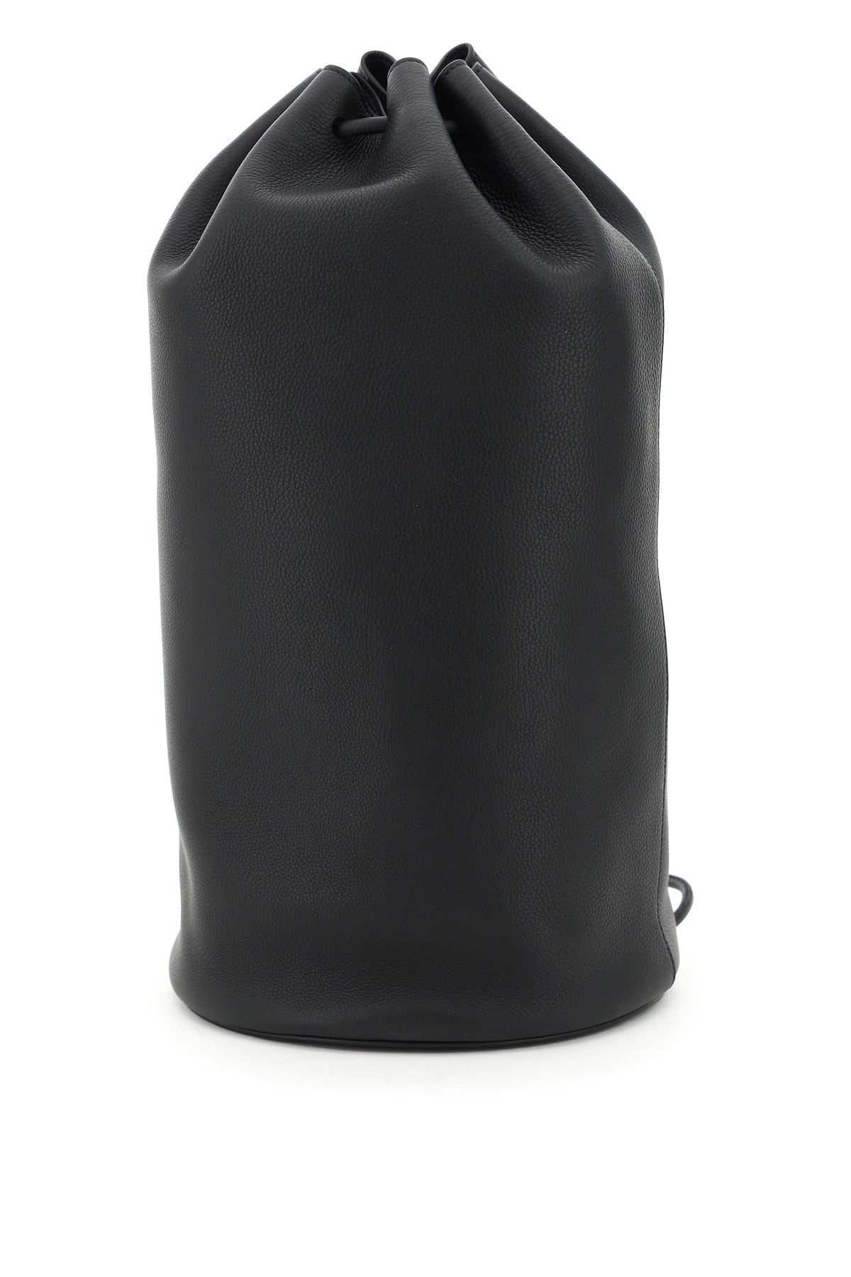The Row THE ROW MASSIMO BACKPACK