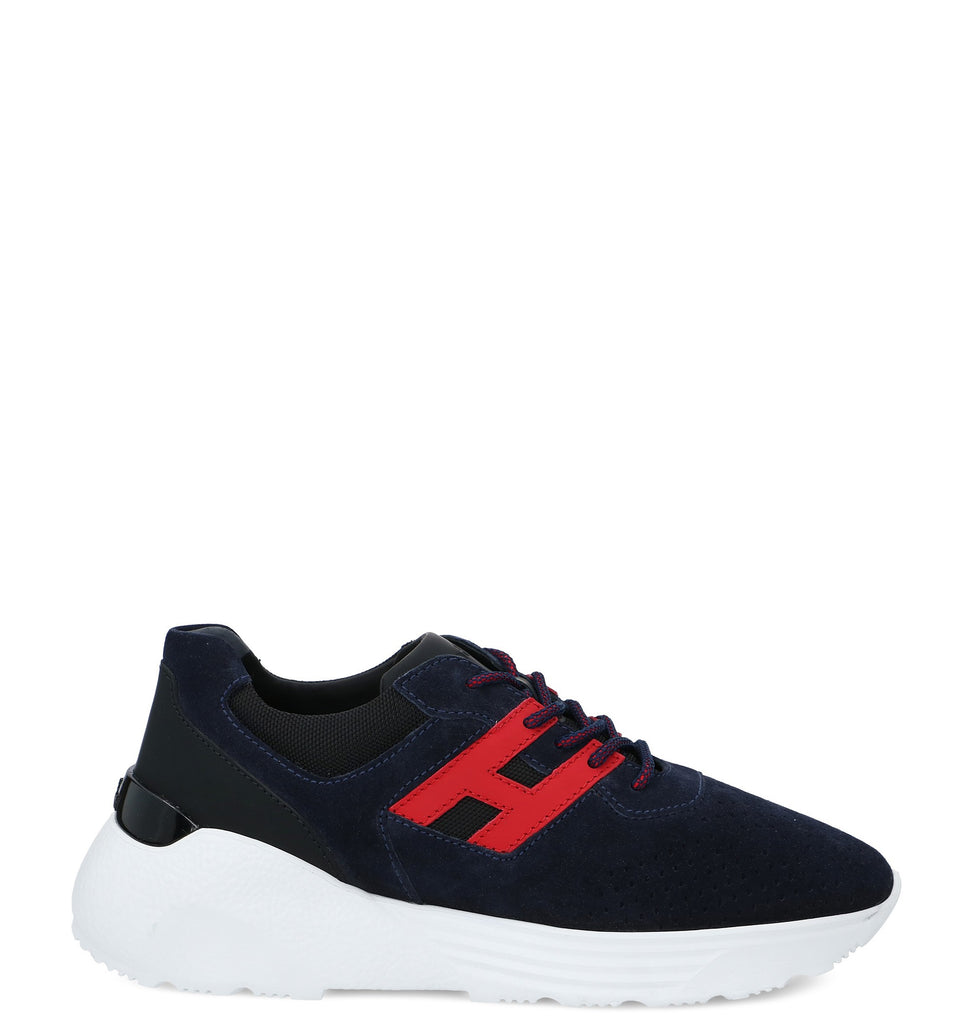HOGAN HOGAN ACTIVE ONE SNEAKERS