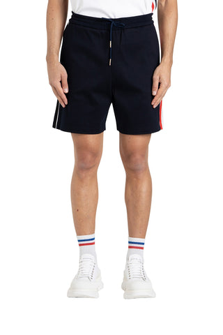 Thom Browne Side Stripe Shorts