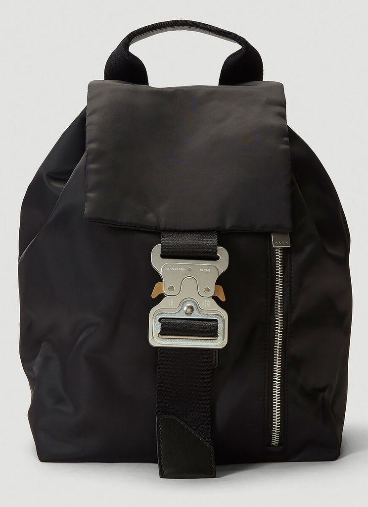ALYX 1017 ALYX 9SM TANK BACKPACK