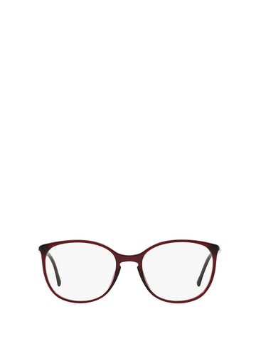 Chanel Square Frame Glasses