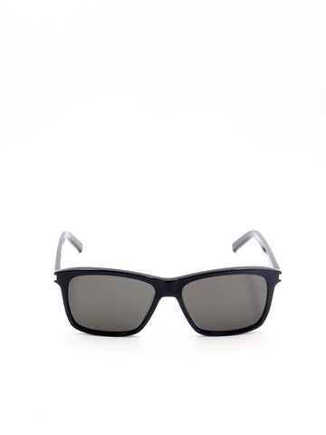Saint Laurent Eyewear Wellington Sunglasses