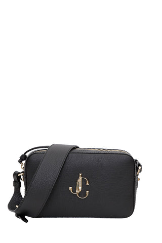 Jimmy Choo Varenne Camera Bag