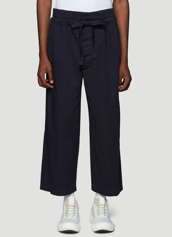 JW Anderson Double Waistband Pants