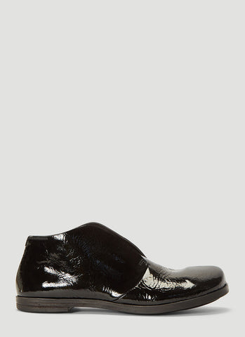 Marsèll Listello Slip On Loafers