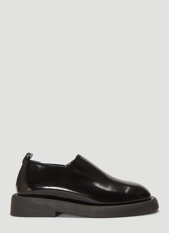 Marsèll Gommello Slip-On Shoes