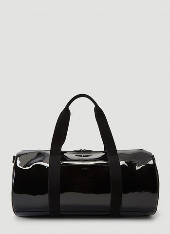 Saint Laurent Noé Large Weekend Bag