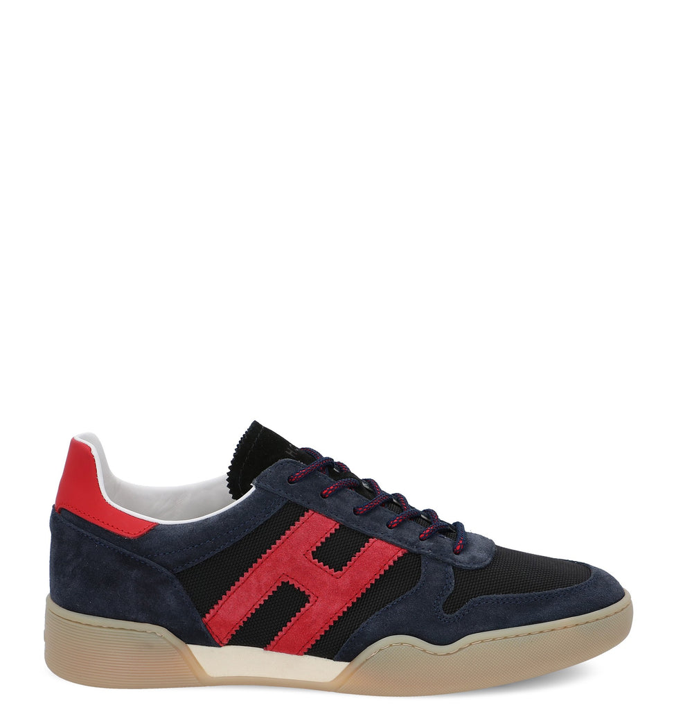 HOGAN HOGAN H357 SNEAKERS