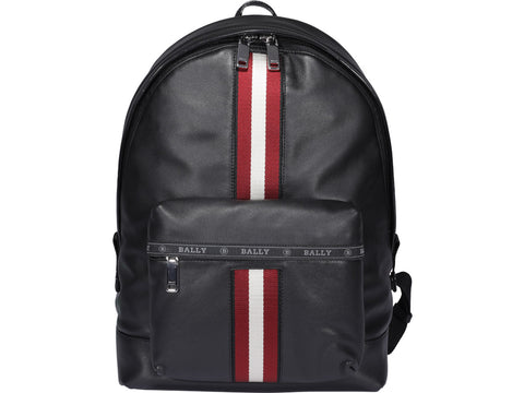 Bally Harper High Point Backpack