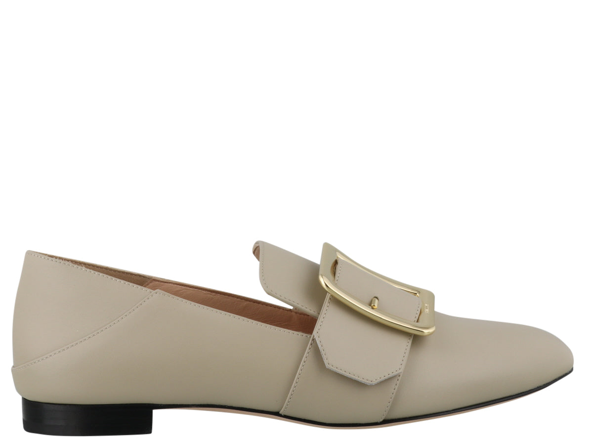 Bally BALLY JANELLE LOAFERS