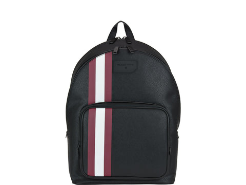 Bally Sarkis Backpack