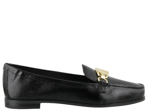 Michael Michael Kors Chain Loafers