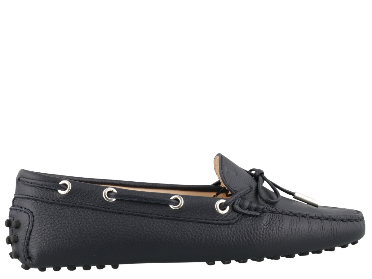 Tod's TOD'S GOMMINO DRIVING LOAFERS