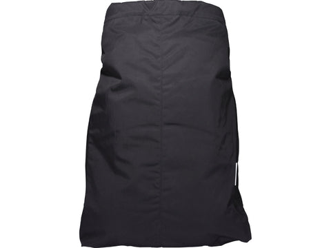 Côte&Ciel Genil Backpack