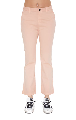 Department 5 Straight Leg Pants