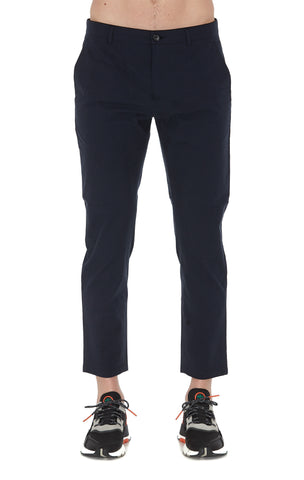 Department 5 Slim Fit Pants
