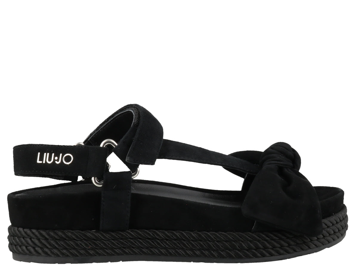 Liu •jo LIU JO PATTY SANDALS