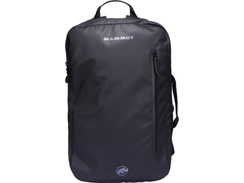 Mammut Delta X Seon Transporter Backpack